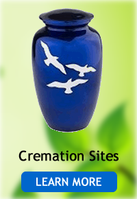 Cremation | Oak Knoll Cemetery